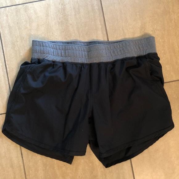Columbia Pants - Columbia Shorts